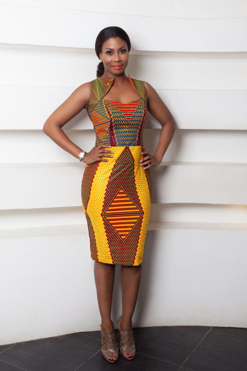 africanprint