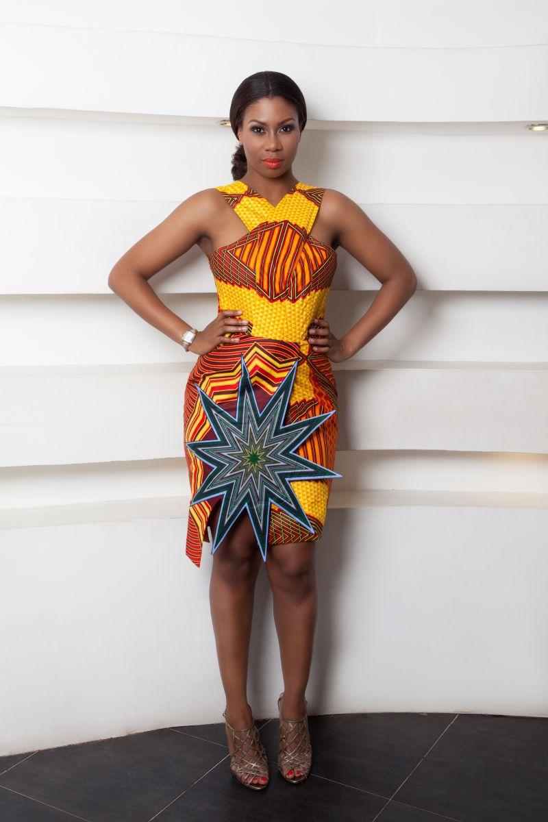 africanprint1