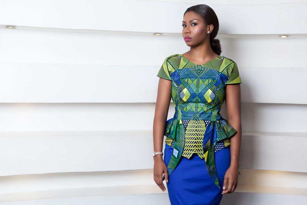 africanprint10