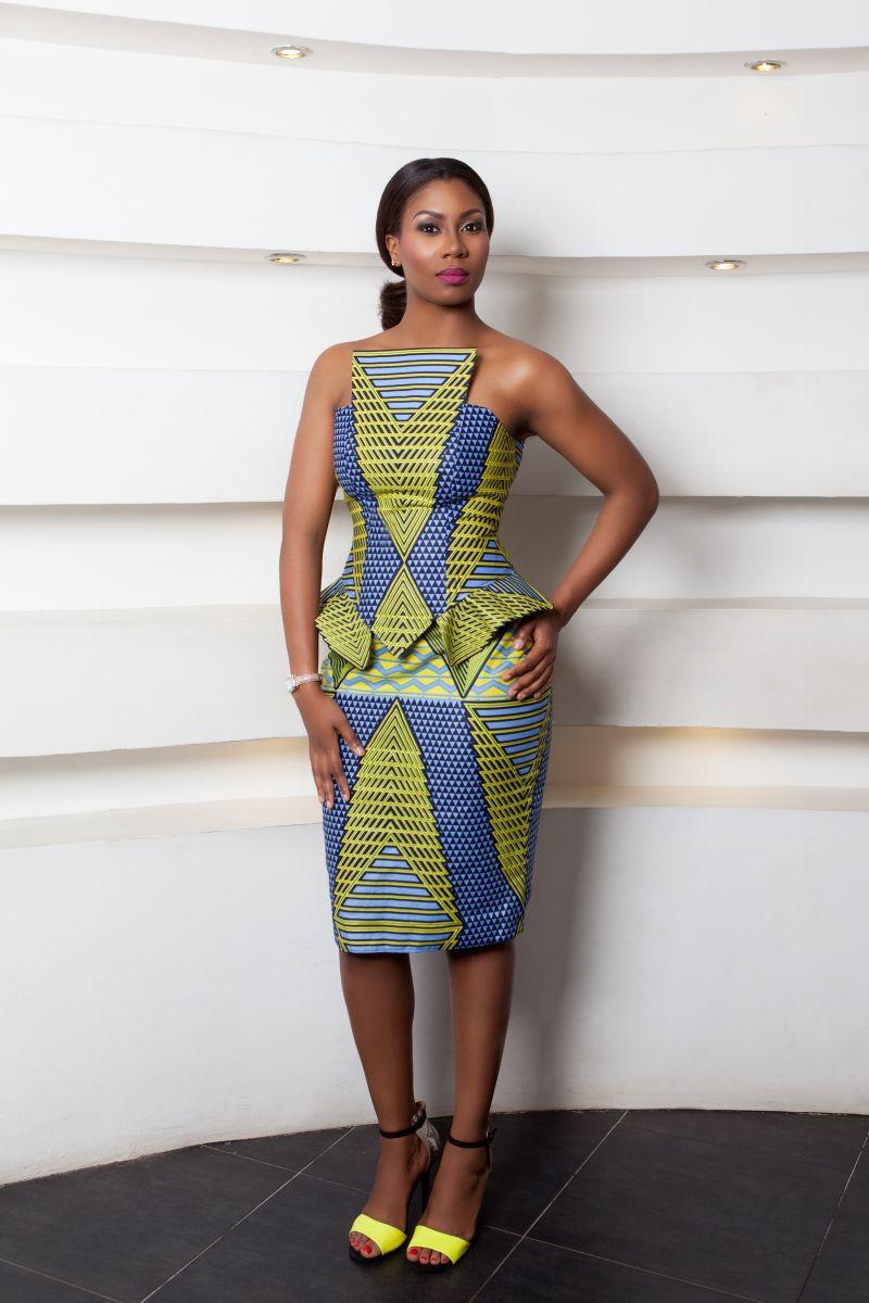 africanprint2