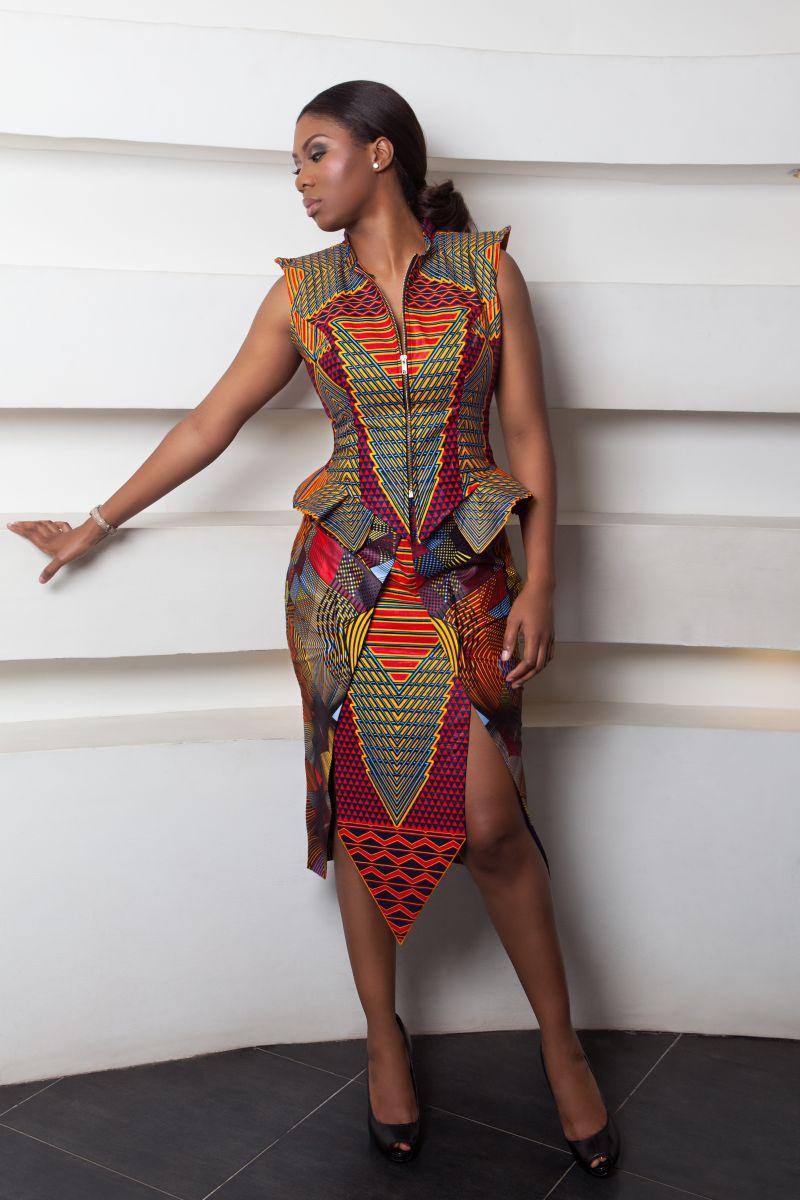 africanprint3
