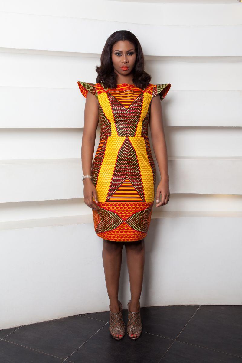 africanprint4