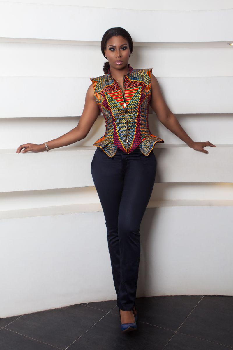 africanprint5