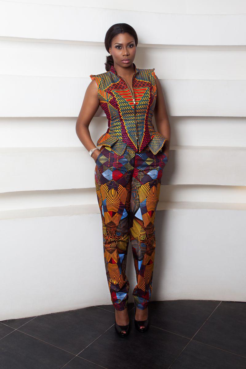 africanprint6