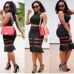 Selecta style's best Black Dresses