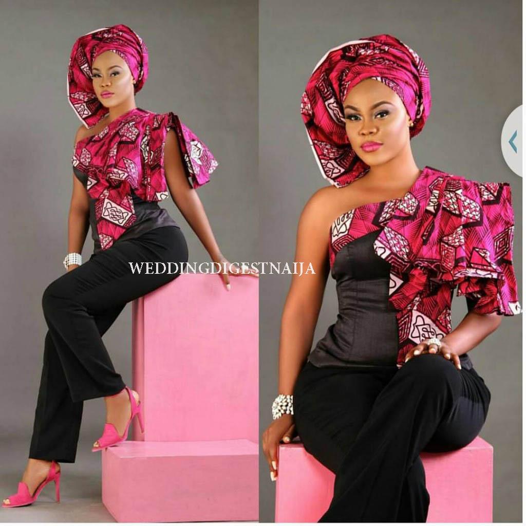 luxurious fashion 2