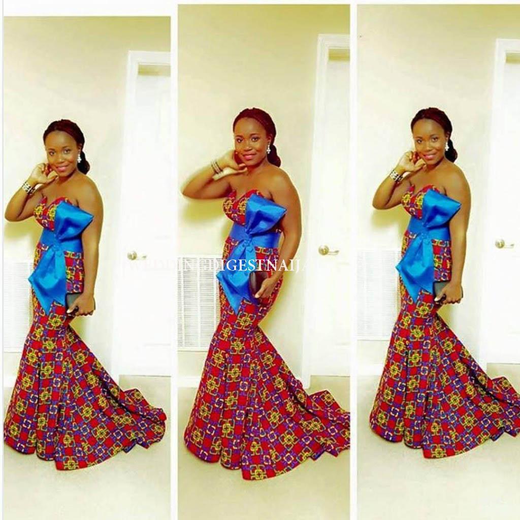 mamanigeria 13