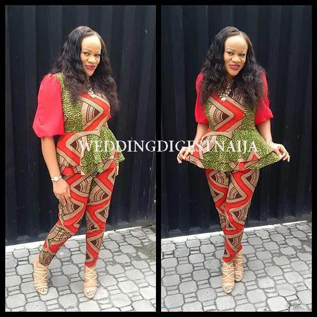 mamanigeria 6jpg