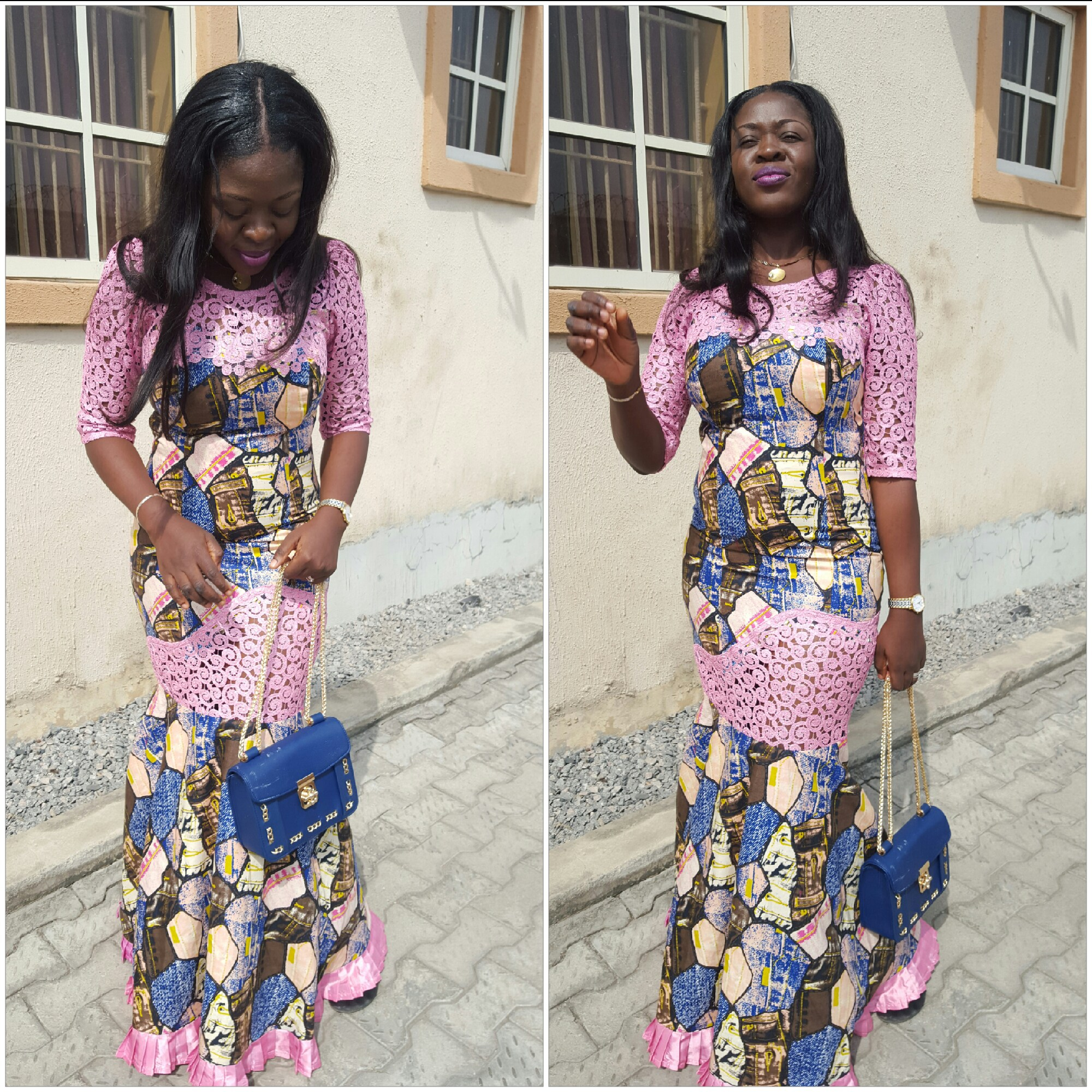 style from shawlercouture
