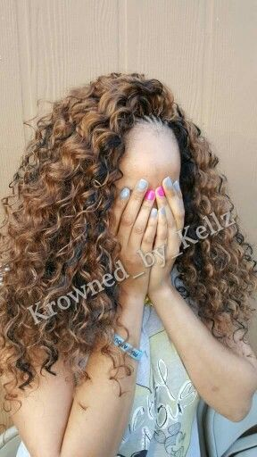 crochet braids freetess