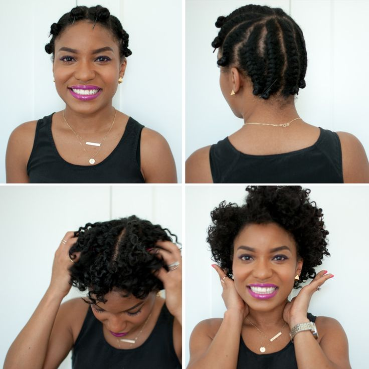 85+ Hot Photo. Look good with the flat twist hairstyles!!