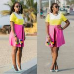 Chic workplace attires for making an impression