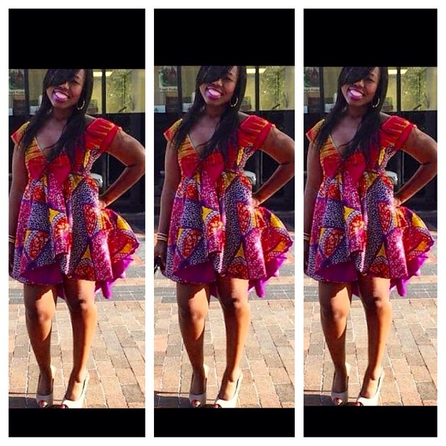 bchris couture 2