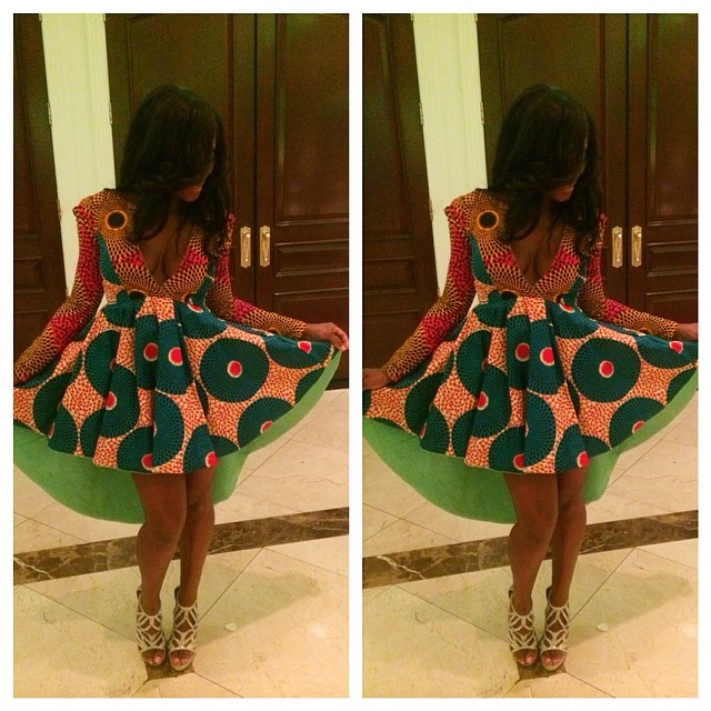 bchris couture 4