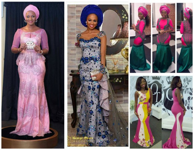 dont say we didnt give you killah aso ebi styles to rock to your owambe this weekend 1