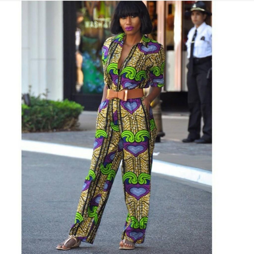 iwear african 3