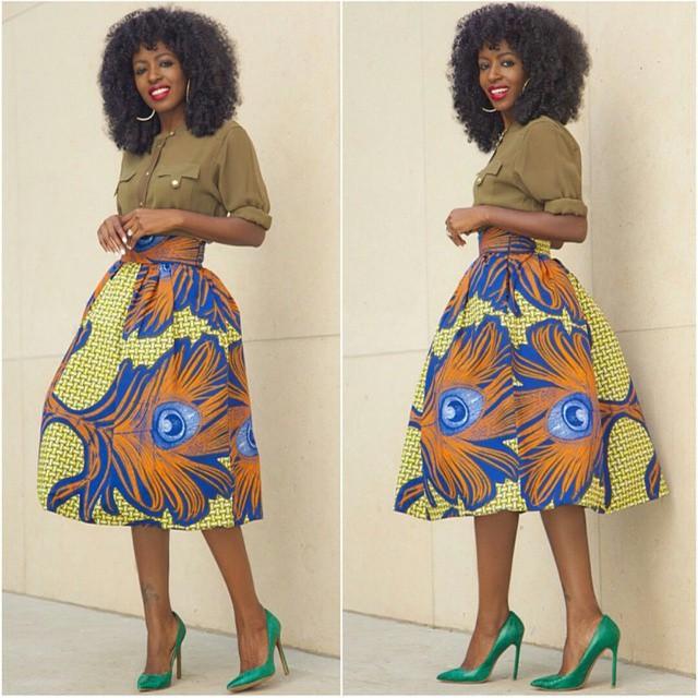 iwear african 2015 02 20 01 50 33