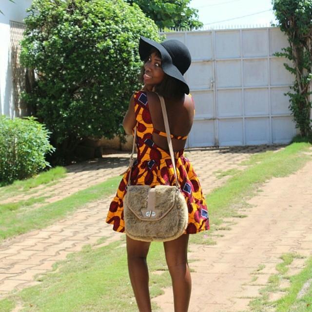 iwear african 2015 02 20 01 59 35