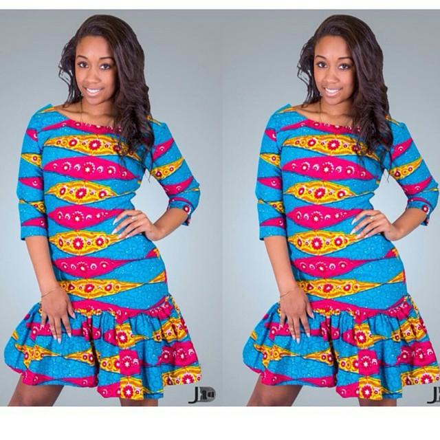 iwear african 2015 02 20 02 00 531