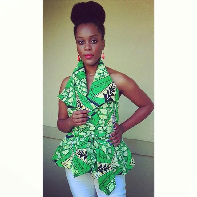 iwear african 2015 02 20 02 03 25