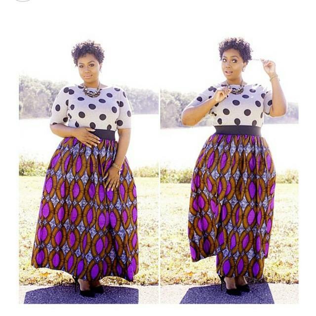 iwear african 2015 02 20 02 03 47