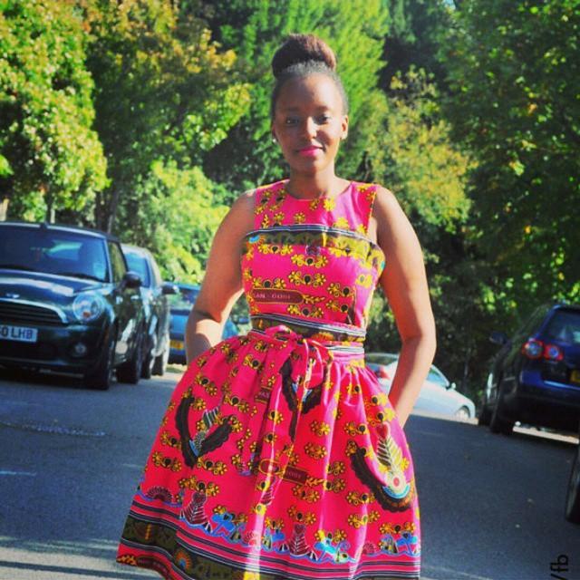 iwear african 2015 02 20 02 05 31