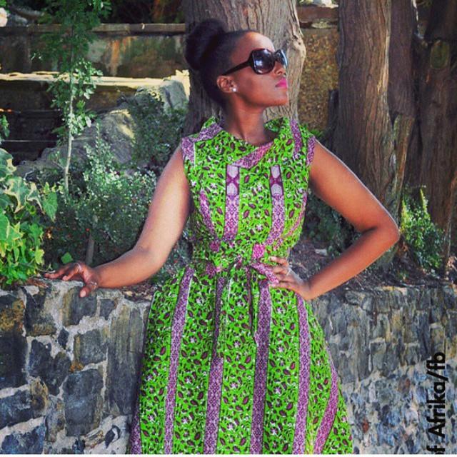 iwear african 2015 02 20 02 05 58