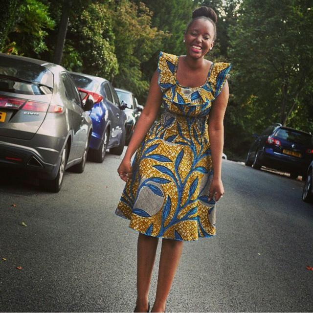 iwear african 2015 02 20 02 07 51