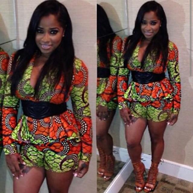 iwear african 2015 02 20 21 34 29