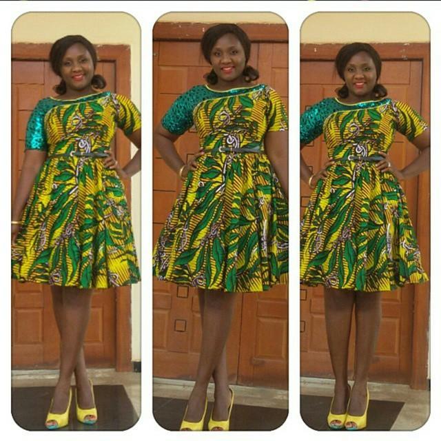 iwear african 2015 02 21 03 24 45