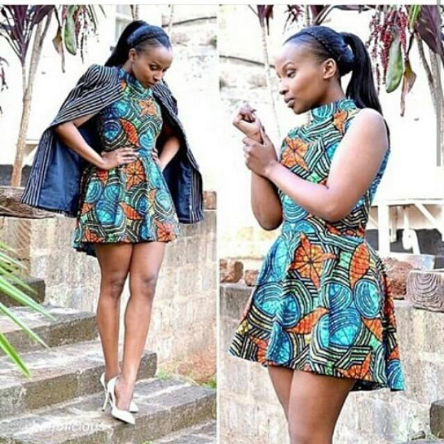 iwear african 2015 02 25 11 52 03