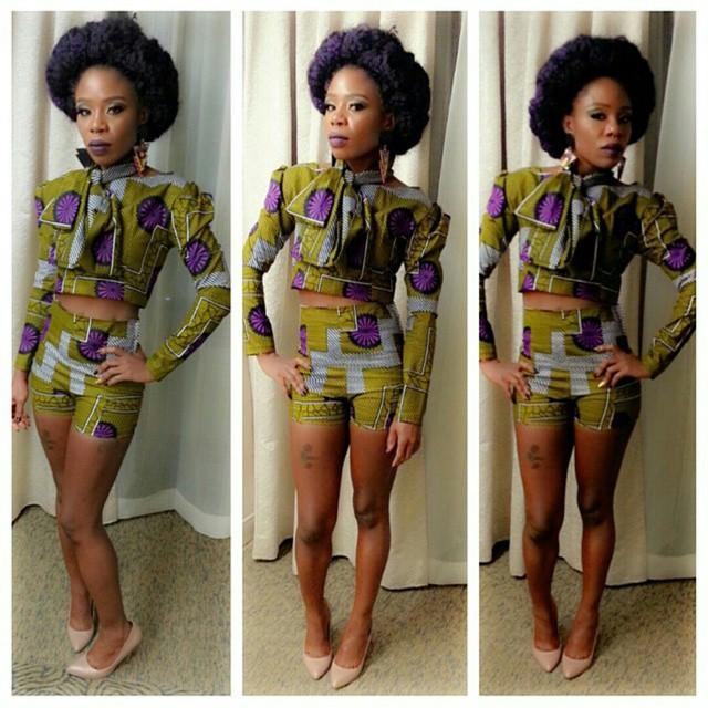 iwear african 2015 03 01 03 10 09