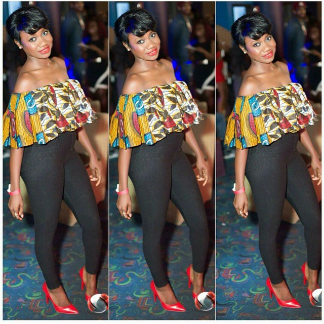 iwear african 2015 03 01 03 12 47