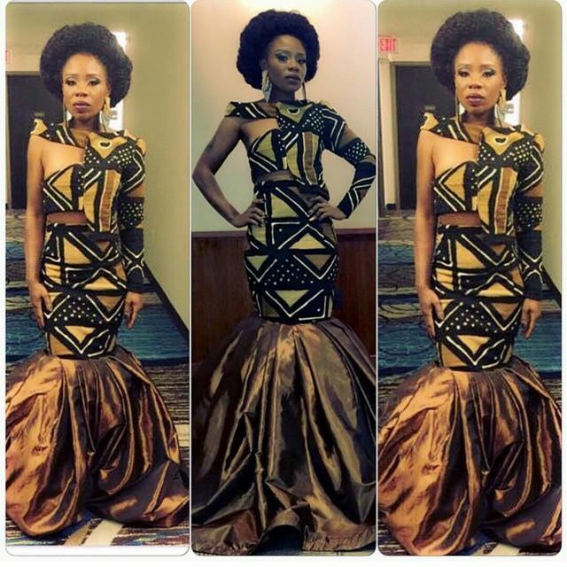 iwear african 2015 03 01 03 13 52