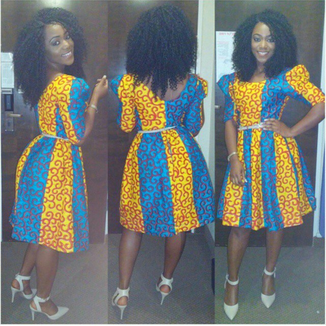 iwear african 2015 03 01 03 17 08