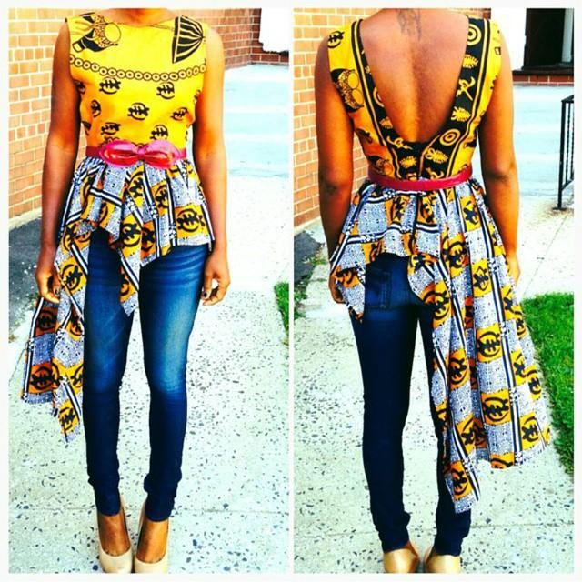 iwear african 2015 03 01 03 17 35