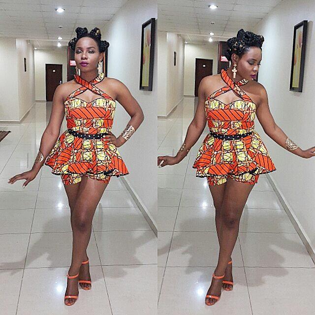 mamanigeria 3