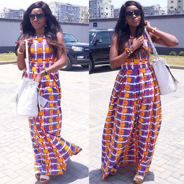 mamanigeria 4