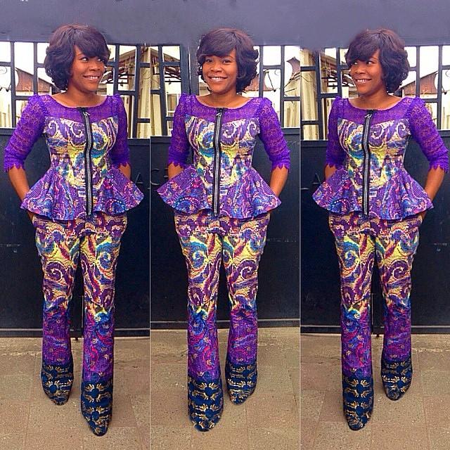 mamanigeria 5