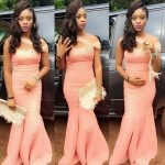 Some of the hottest Aso Ebi Styles that have become news