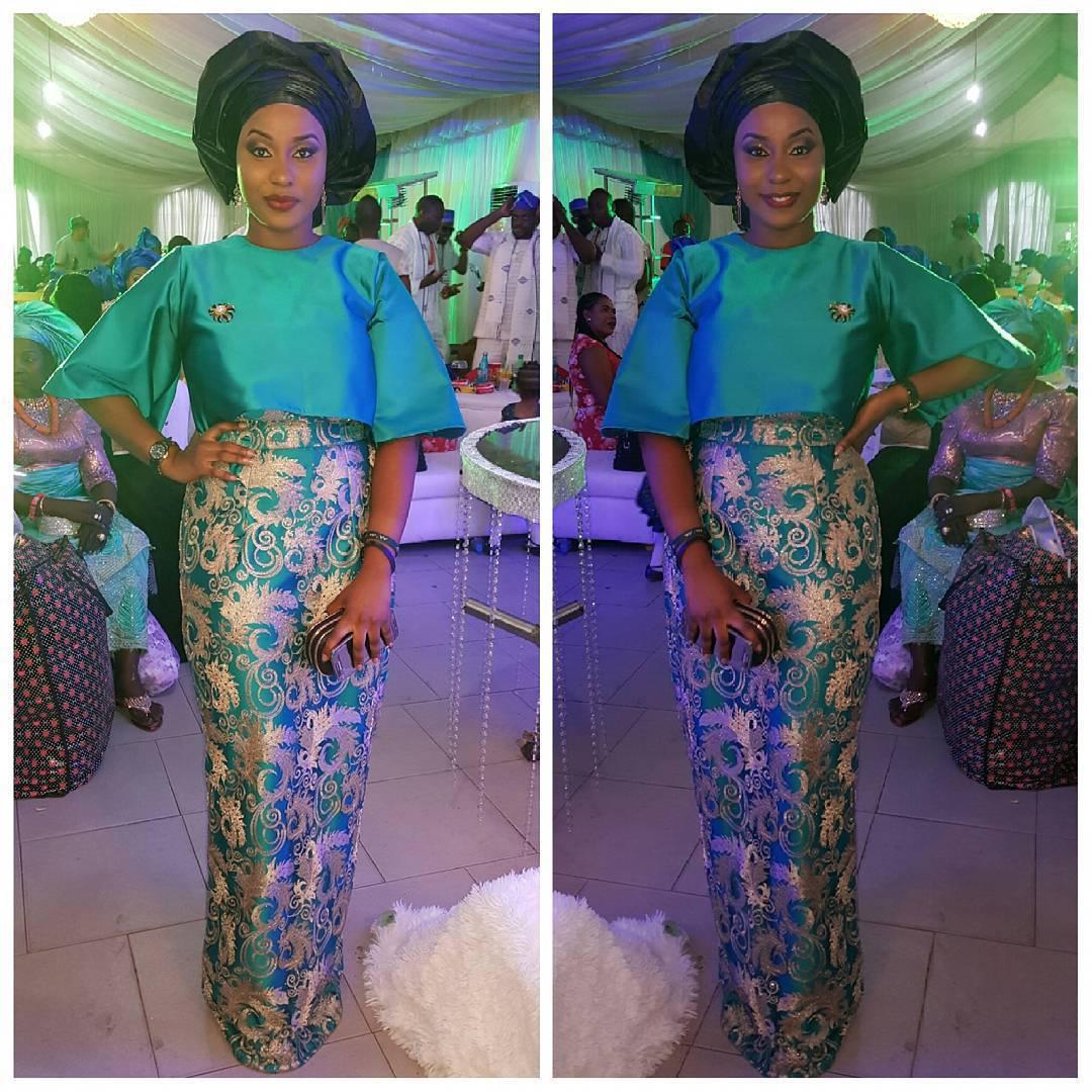 mz dilim dress by nhayoomee