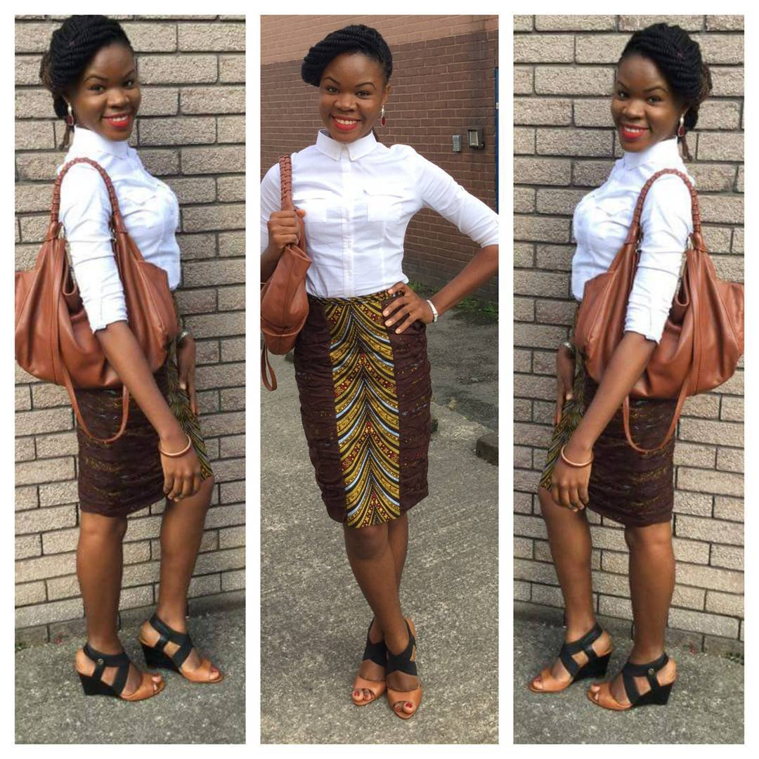 nyechi couture
