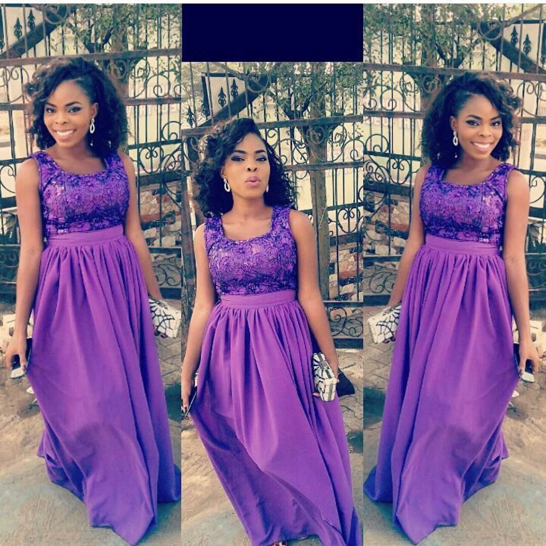 2017 05 aso ebi fashion styles nigeria wedding event fashion - 2017 05 Aso Ebi Fashion Styles Nigeria Wedding Event Fashion 77