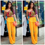 80+ Amazing Photo ! Ankara varieties that will bring out the charm in you