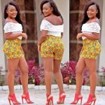 Some superb Ankara styles for having in your wardrobe