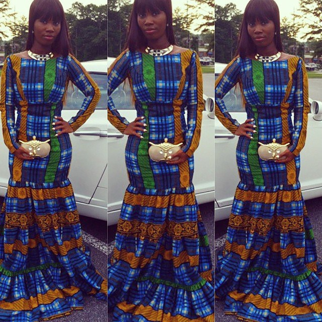 selectastyle july 2015 fashion