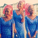 Asoebi & Ankara designs that will certainly catch your attention
