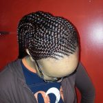 The Latest Trends Of This Season For Ghana Hair Braids