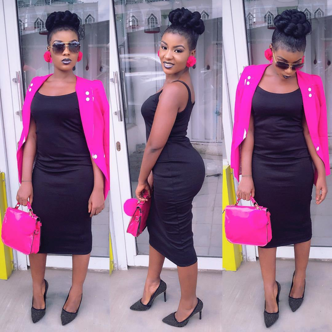 5-classy-gown-with-jacket-for-office-dohyinashekun-amillionstyles-com_