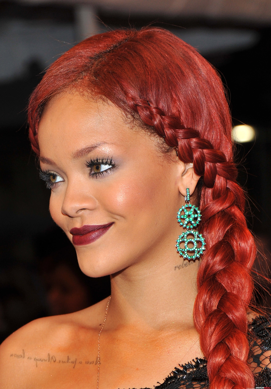 90 Photo Best Black Braided Hairstyles